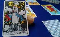 Что означает Башня в картах таро: при гадании на любовь и отношения, здоровье, работу